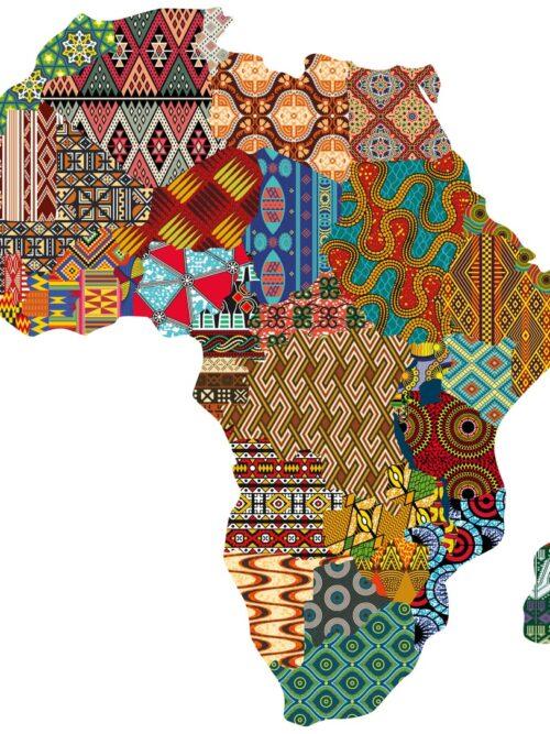 cloy-esclusivo-ecommerce-di-prodotti-originali-fatti-a-mano-e-made-in-africa