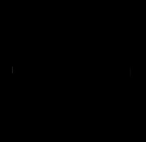 logo-cloy-sfondo-trasparente